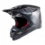 AGV adalah merek helm yang dikenal sebagai helm kelas premium. Memiliki desain yang keren dan juga kualitas keamanan yang mumpuni membuat banyak orang menyukai helm asal Italia ini. Apakah Anda juga tertarik memilikinya? Yuk, intip 10 produk helm AGV yang paling direkomendasikan oleh BP-Guide!