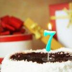 10 Rekomendasi Kado untuk Ulang Tahun Anak Usia 7 Tahun yang Menarik (2021)