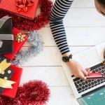 Top 10 món quà sinh nhật online cho cặp đôi ở xa ý nghĩa độc đáo nhất (năm 2020)