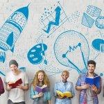 Cuộc sống hiện đại ngày càng phát triển đi kèm với vô vàn thách thức và cơ hội. Vậy thì một người trẻ ở độ tuổi 20 cần làm gì để vượt qua thách thức và nắm bắt được cơ hội của chính mình? Nếu bạn đang có trong lòng những băn khoăn đó thì hãy tham khảo ngay top 10 những quyển sách hay nên đọc ở tuổi 20 để thành công trong tương lai (năm 2021) trong bài viết dưới đây nhé!