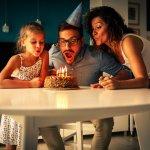 पति के जन्मदिन के लिए 14 विशेष उपहार: जन्मदिन साल में एक ही बार आता है, अपने पति को ऐसा दिन दें जो वह जल्दी नहीं भुला पाएंगे (2019)