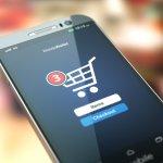 Sebagai pengguna smartphone, tentunya Anda sudah terbiasa akrab dengan produk digital. Tapi apakah Anda tahu apa sebenarnya produk digital itu? Lalu apa saja macam produk digital? Dan bagaimana Anda bisa memanfaatkannya? Semuanya akan dibahas jelas oleh BP-Guide dalam artikel satu ini.