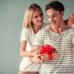 Everyone likes receiving unexpected presents and untimely small gifts, be it young lovers or middle-aged spouses. Generally, women are mostly seen to be at the receiving end but the following article excitingly illustrates some unique and amazing ideas of surprising your boyfriends with gifts. After going through the article you'll end up choosing BP Guide India for your gifting needs and spreading happiness.