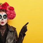 Menjelang akhir bulan Oktober, perayaan Halloween semakin dekat. Sudah punya ide cosplay yang akan kamu gunakan? Melalui artikel ini, BP-Guide akan memberikan rekomendasi inspirasi makeup Halloween dan produk-produk apa saja yang mereka gunakan. Simak sampai akhir ya!
