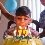 10 Impactful Birthday Gifts for 12 Year Old Boy and Ideas to Impress Tween Boys (2018)