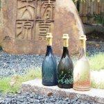160年以上続く老舗酒造「西山酒造場」に密着インタビュー!女性にも喜ばれるヒット商品を生み出す新たな挑戦に迫る!