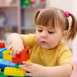 Dunia anak adalah bermain. Dengan bermain, anak-anak belajar banyak hal dan menyerap segala sesuatu dengan mudah. Anda juga bisa lho mendampingi si kecil dengan permainan yang dibuat di rumah untuk mempererat ikatan dengan si kecil. Yuk, baca ide-ide menarik permainan seru bersama si kecil dari tim BP-Guide di sini!