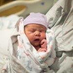 Kelahiran seorang bayi adalah momen ditunggu bagi para orang tua. Laki-laki atau pun perempuan, sama-sama mendatangkan kebahagiaan. Bagi Anda yang memiliki kerabat baru memiliki bayi, apalagi bayi laki-laki, ini inspirasi kado yang bisa diberikan kepada mereka.