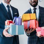 When it comes to selecting giveaways for an event you may feel that it is not so very important when and how you select it. This is where your attitude should change. Finding the perfect or at least almost perfect gift for your clients, business associates and whoever attends your function is a very important aspect in maintaining your firm's image. You cannot expect to find a gift at the last minute or find something perfect at the supermarket! So, to help you out we at Best Present Guide have the right solution for all your corporate gifting requirements.