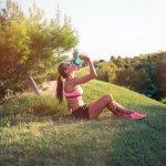 Hidup Sehat dengan 9 Minuman Elektrolit yang Menyegarkan Berikut
