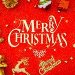 Natal merupakan hari raya yang dirayakan setiap tahun di bulan Desember oleh umat kristiani. Ada banyak kemeriahan di hari Natal yang sayang dilewatkan dengan biasa-biasa saja. Nah, agar suasana Natal lebih ceria dan menyenangkan pastinya butuh souvenir untuk orang-orang terkasih agar semakin menambah spesial di Hari Natal. Kali ini, tim BP-Guide akan membantu kamu memilih kado Natal yang cocok untuk diberikan kepada orang terkasih.