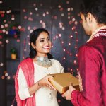 A festival that cherishes the beautiful relation between a brother and a sister, Bhai Dooj is a festival celebrated two days after Diwali. In case you forgot to bring your sister a lovely present on Rakshabandhan, worry not as we're here to help you present an amazing gift to your sister on Bhai Dooj. Read on to find out more.