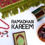 Aktivitas ngabuburit kerap dilakukan orang di bulan Ramadhan. Agar lebih bermakna, coba lakukan dengan aktivitas-aktivitas yang bermanfaat. Dengan begitu, waktu puasa pun pasti terasa cepat berlalu dan lebih menyenangkan.