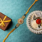 Your Rakhi gift to your brother naturally needs to be special! After all it symbolises your love for him and marks the special day of Raksha Bandhan. This year, apart from feeding him sweets, give your beloved brother a unique Rakhi gift. Read on to find some great gift ideas for him.