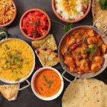 9 Resep Masakan India Paling Khas, Enak dan Menggugah Selera (2020)