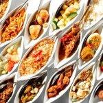 Ini 3 Makanan Terenak di Dunia dari Indonesia dan 10 Makanan Enak dari Negara Lain yang Tak Kalah Nikmat