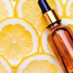 Include This Super Ingredient in Your Routine for a Brighter and Healthy Complexion(2020)! Vitamin C Serum: How to Use it in Your Routine!