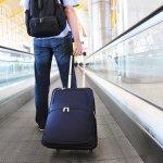 仕事に旅行に大活躍する3wayキャリーバッグは、相手の方が好きな持ち方ができるため贈りやすいギフトアイテムです。なかでも特におすすめの12アイテムについて、2019年最新情報をまとめました。出張の多いお父様や、修学旅行を控えたお子様へ贈るプレゼント選びの参考にしてください。