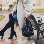 ファッションにこだわる女性に、おしゃれなロングブーツをプレゼントしませんか。この記事では、レディースロングブーツ「2021年最新情報」の人気アイテムをご紹介します。長く使ってもらうことのできる本革仕様のロングブーツなどを厳選しましたので、ぜひプレゼント選びの参考にしてください。