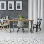 Ruang makan tidak lengkap tanpa kursi yang cantik untuk melengkapinya. Melalui artikel ini BP-Guide akan memberikan sederet rekomendasi kursi makan dari Informa untuk melengkapi desain ruang makanmu yang minimalis dan modern.
