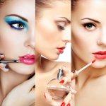 Biasanya wanita membutuhkan waktu lama untuk makeup. Tapi saat ini kamu tak perlu khawatir lagi. Karena makeup juga bisa kok dilakukan hanya dalam waktu 5 sampai 10 menit. Kalau kamu gak suka ribet dengan makeup yang berlebihan, berikut bp-guide rekomendasikan tutorial makeup cepat.