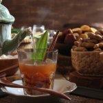 Minuman asli Indonesia memiliki keunikan sendiri. Baik dari segi rasa, bahan, maupun penampilan. Meski demikian, manfaatnya juga tidak kalah. Minuman Indonesia adalah minuman yang paling pas untuk menjaga kesehatan tubuh Anda.
