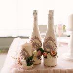 結婚祝いに人気のブランドシャンパン特集2020!贈る意味や由来、おすすめのシャンパングラス、セットのプレゼントを徹底紹介