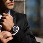 Jam tangan pria pastinya jadi salah satu hal yang tak boleh dilewatkan untuk melengkapi penampilan. Jenis dan modelnya bermacam-macam bisa disesuaikan dengan kebutuhan. Jika kamu sedang mencari rekomendasi jam tangan pria terbaru di tahun ini, kamu harus simak rekomendasi dari BP-Guide berikut ini!