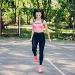 Brand pakaian olahraga 2XU memang dikenal sebagai salah satu produsen sportwear yang mumpuni dan berteknologi tinggi. Kalau ingin merasakan sensasi berbeda dan kenyamanan yang lebih saat berolahraga, kamu bisa pilih berbagai celana dalam lini celana kompresi 2XU berikut ini!