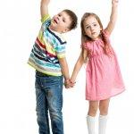 Di usia 3 tahun, seorang anak makin terlihat aktif dan makin lucu. Tak salah jika kamu mulai memikirkan baju yang tepat untuk mereka. Kalau kamu sedang bingung mencari baju anak 3 tahun yang pas, BP-Guide akan membantumu dengan memberikan rekomendasi-rekomendasi terbaik di bawah ini!