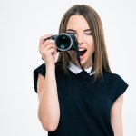 Rekomendasi 10 Kamera Digital Terbaik untuk Hasil Yang Menakjubkan