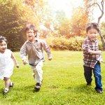 Bagi Anda yang akan merayakan ulang tahun ke-7 si kecil sekaligus mempersiapkan hari pertamanya di sekolah, Anda bisa memberi hadiah edukatif yang akan menstimulasi kecerdasan si kecil. Bingung hadiah apa yang bagus? Simak rekomendasi BP-Guide berikut.