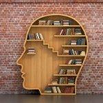 Tâm lý học là một ngành học vô cùng thú vị và đặc biệt có tính ứng dụng rất cao trong cuộc sống. Để tìm hiểu thêm về tâm lý học, bạn có thể đọc thêm những cuốn sách hay chuyên sâu về lĩnh vực này. Dưới đây là danh sách top 10 cuốn sách tâm lý học hay nhất mọi thời đại (năm 2021), cùng tham khảo ngay nhé!