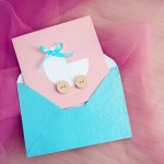 Turn Your Guests into Puddles of Mush with the 10 Cutest Return Gifts for Baby Shower