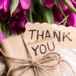 退職時の挨拶やお礼を兼ねて渡すプチギフトは、個別に感謝の気持ちを伝えたいときに便利なアイテムです。メッセージを添えたり、感謝の言葉と一緒に直接手渡せば、良い印象を残すこともできます。今回は、退職する際のプチギフトに人気のアイテムを、ランキングでご紹介します。おすすめの理由や選び方も参考に、自分の気持ちが最も伝わるプチギフトを見つけてください。
