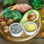 Bagus untuk Kesehatan, Ini 10 Rekomendsi Makanan dengan Vitamin E Alami untuk Anak