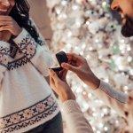 クリスマスプレゼントで彼女が喜ぶアクセサリー おすすめ人気ブランドランキング【2018年最新版】