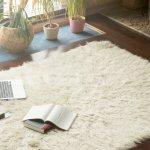 10 Rekomendasi Karpet Modern yang Bikin Rumah Makin Nyaman (2021)