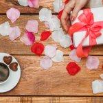 Top 12 món quà cưới đẹp nhất tặng cho người yêu cũ (năm 2020)