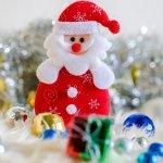 Saat Desember datang pastinya hampir semua orang akan ingat dengan Natal, terlebih bagi mereka yang merayakannya! Mereka tidak hanya mengingat kelahiran Yesus namun juga merayakannya dengan berbagi kebahagiaan. Acara tukar kado pun jadi jamak dilakukan, namun kalau kamu bingung ide kado natal apa yang harus kamu beli dan bagaimana agar acara tukar kado Natal makin seru, BP-Guide punya jawabannya.