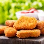 Lapar? yuk, Kepoin 10 Rekomendasi Produk Nugget Fiesta yang Praktis dan Lezat! (2020)