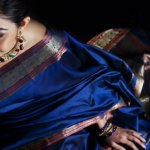 With a thousand varieties of sarees available both online and offline, it might become difficult for you to choose the right saree for an occasion. This article provides you with tips on selecting the right saree for an occasion and we have also suggested 10 amazingly beautiful sarees available online, for you, or if you're buying one as a gift.