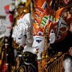 15 Kerajinan Tangan Indonesia yang Terkenal Hingga Mancanegara
