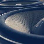 10 Rekomendasi Speaker Mobil dengan Harga Terjangkau untuk Anda yang Lagi Bokek (2021)