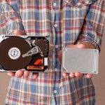 HDD dan SSD adalah teknologi yang diciptakan untuk menyimpan data di laptop, komputer, dan perangkat lainnya. Tentu saja ada perbedaan yang sangat mencolok di antara keduanya. Mana yang lebih baik antara HDD vs SSD? Temukan jawabannya dalam artikel BP-Guide berikut ini.