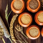 Health is the top-most priority for all people, especially during days of the pandemic. If you also want to add an extra health dose to your daily recipe, check out these handpicked options made from delightful Indian millets.