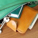 毎日持ち歩く財布の中でも、気軽に持てるブランドカジュアル財布は多くの女性から注目されています。今回は、女性におすすめの【2019年度最新版】カジュアル財布ブランド14選をご紹介します。ぜひプレゼント選びの参考にしてください。