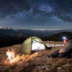 Suka Bertualang di Alam? 10 Rekomendasi Senter Kepala Ini Wajib Kamu Miliki (2020)