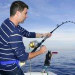 Jangan Salah Pilih, Ini 12 Rekomendasi Reel Pancing Laut Terbaik untuk memancing