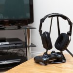 Place Your Gaming Headset Properly! Here are the Best Ways to do so Using the Best Gaming Headset Stands.(2020).